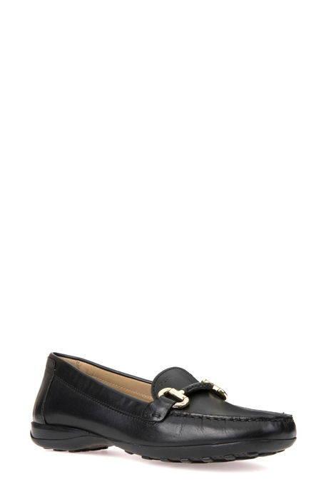 euro 53 loafer ' ルンペン レディース靴 コンフォートシューズ 靴