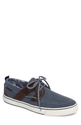 ストライプ ブレーカー スニーカー stripe breaker sneaker メンズ靴 靴