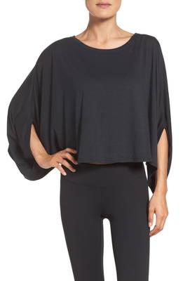 クレセント クロップ トップ crescent crop top カットソー トップス レディースファッション tシャツ