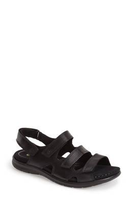 レザー サンダル '' babette leather sandal レディース靴 靴 コンフォートサンダル