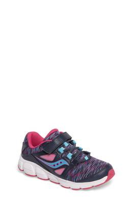 スニーカー kotaro 4 sneaker マタニティ キッズ ベビー 靴