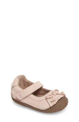 ソフト メアリー ジェーン フラット motion?< sup> soft motionsupsup georgina mary jane flat ベビー 靴 マタニティ キッズ