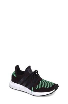 スウィフト ラン ソック ニット スニーカー swift run sock knit sneaker 靴 ベビー マタニティ キッズ