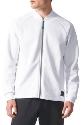 オリジナルス エキプモン ホーソーン トラック ジャケット originals equipment hawthorne track jacket アウター コート メンズファッション