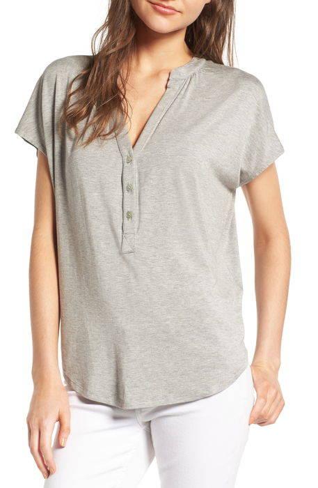 eden top エデン トップ カットソー レディースファッション tシャツ トップス