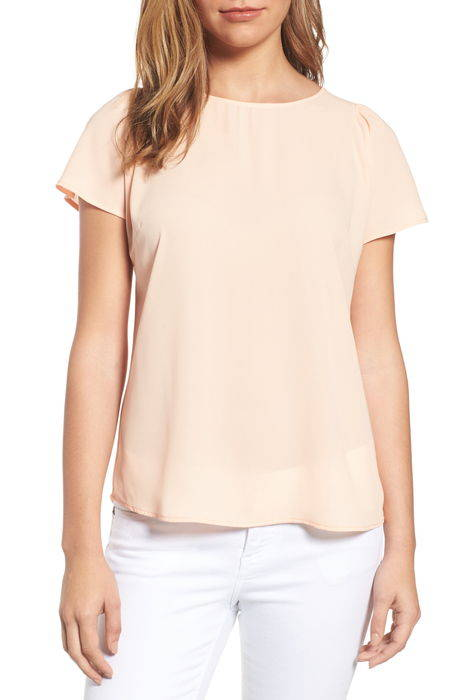 crepe blouse クレープ ブラウス シャツ トップス レディースファッション