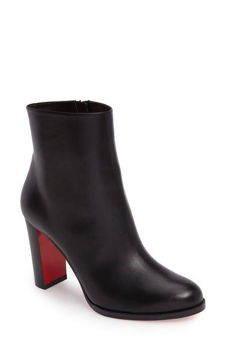 海外有名ブランドが激安 adox boot ブーツ レディース靴 ブーティ 靴
