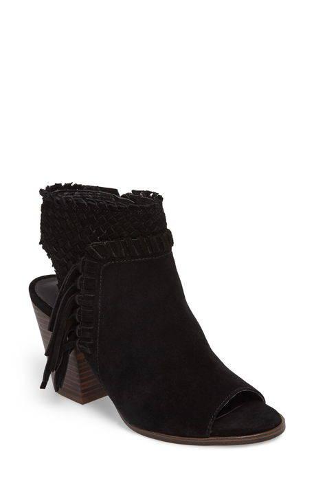 ointlee fringe bootie sandal フリンジ サンダル 靴 レディース靴