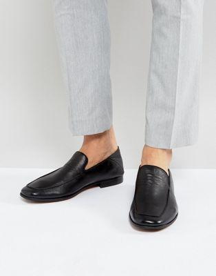 アルド aldo ローファー スリップ watford slip on loafers 靴 メンズ靴