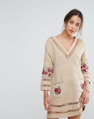 トラベラー カリ ドレス ワンピース rahi cali ambrosia traveler dress レディースファッション