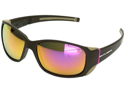 Monterosa Sunglasses アクセサリー