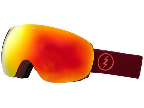エレクトリックアイウェア Electric Eyewear EG3.5