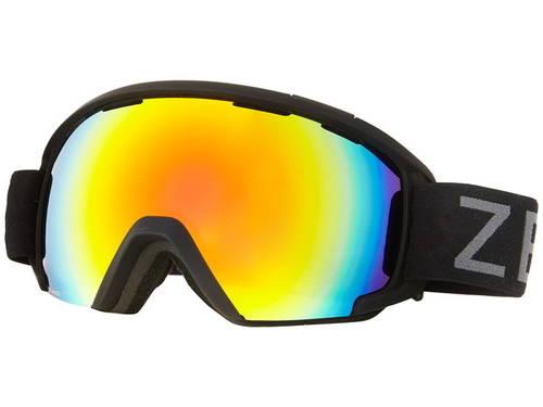 スレート Zeal Optics Slate