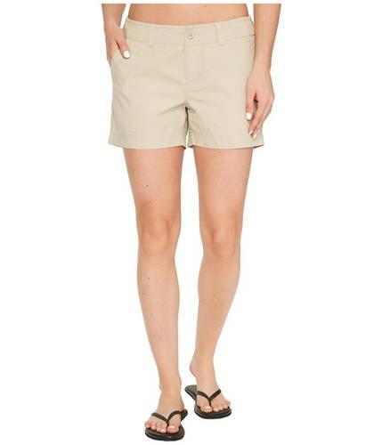"""コロンビア コンパス リッジ ショーツ  Columbia Compass Ridge Shorts - 4"""""""