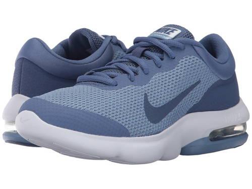 ナイキ エアー マックス Nike Air Max Advantage