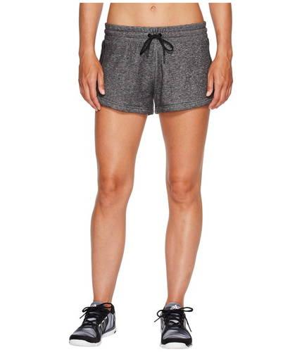 アディダス ショーツ adidas Sport2Street Shorts