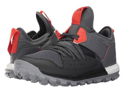 アディダスランニング レスポンス ティーアール adidas Running Response TR