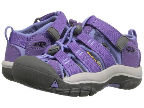 キーンキッズ ニューポート Keen Kids Newport H2 (Toddler/Little Kid)