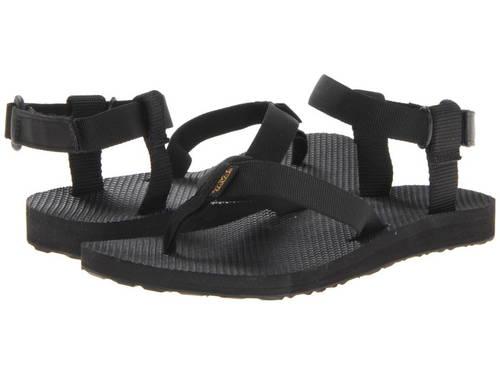 テバ オリジナル サンダル Teva Original Sandal