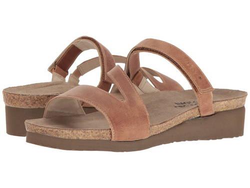 ナオトフットウェア Naot Footwear Gabriela