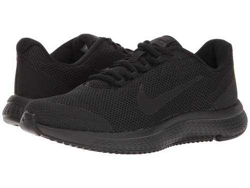 ナイキ Nike RunAllDay