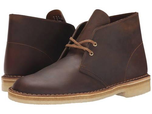 クラークス デザート ブーツ Clarks Desert Boot