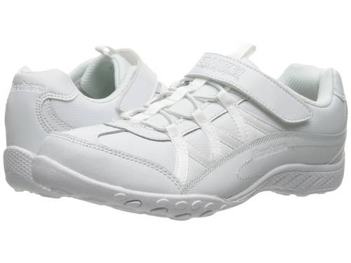 スケッチャーズキッズ イージー SKECHERS KIDS Breathe Easy (Little Kid/Big Kid)