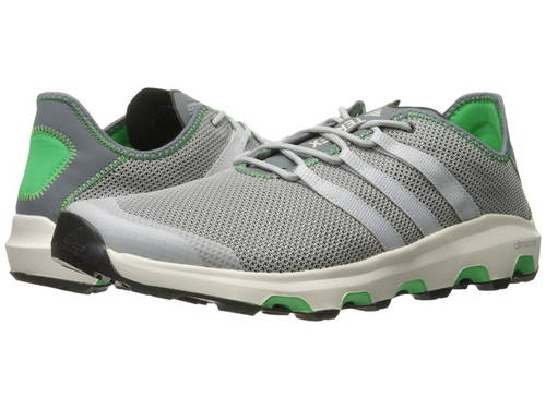 アディダスアウトドア クリーマクール adidas Outdoor Terrex Climacool Voyager