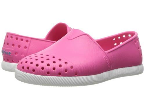 ネイティブキッズシューズ ヴェローナ Native Kids Shoes Verona (Toddler/Little Kid)