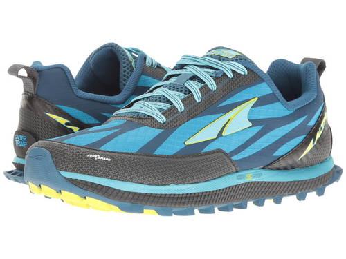 アルトラフットウエア Altra Footwear Superior 3