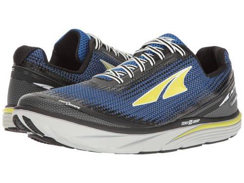 アルトラフットウエア Altra Footwear Torin 3