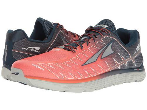 アルトラフットウエア Altra Footwear One V3