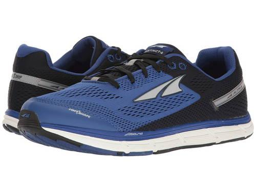 アルトラフットウエア インスティンクト Altra Footwear Instinct 4