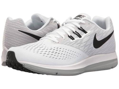 ナイキ ズーム Nike Zoom Winflo 4