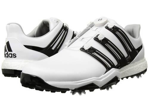 アディダスゴルフ ボア ブースト adidas Golf Powerband Boa Boost