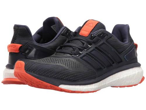 アディダスランニング エナジー ブースト adidas Running Energy Boost 3