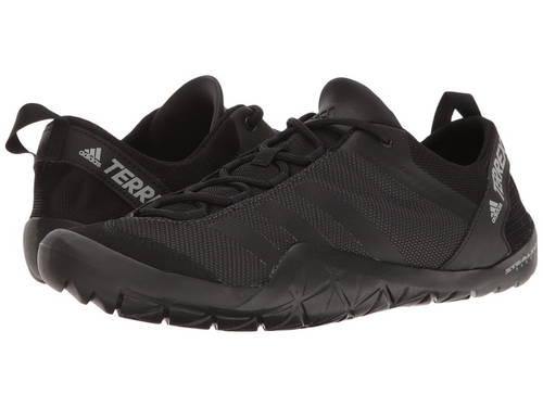 アディダスアウトドア クリーマクール レース adidas Outdoor Terrex Climacool Jawpaw Lace