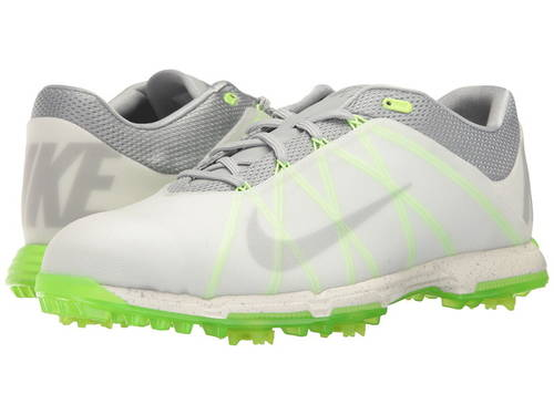 ナイキゴルフ ナイキ ルーナー・ルナー ファイア Nike Golf Nike Lunar Fire