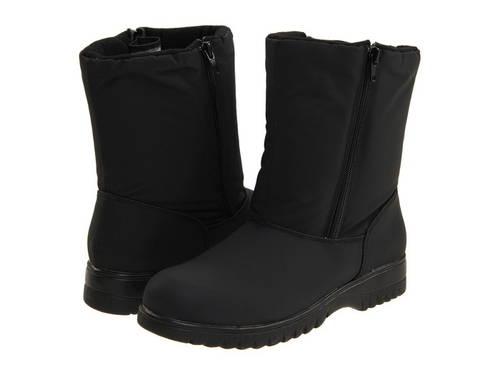 ツンドラブーツ フラン Tundra Boots Fran