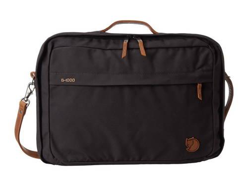 Fjällräven Briefpack No. 1
