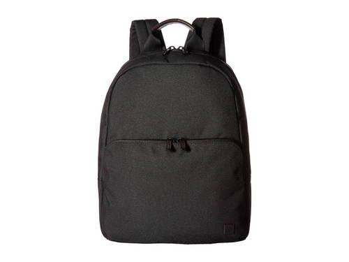 バックパック バッグ リュックサック KNOMO London Brompton Hanson Backpack