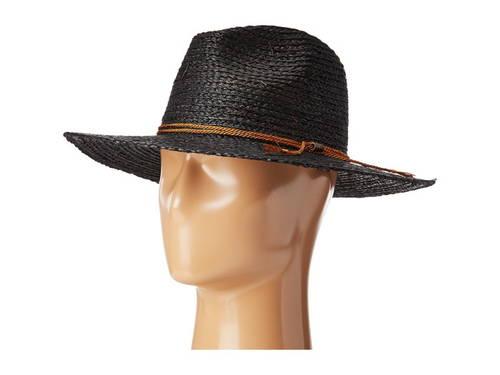 ブリクストン ハット Brixton Sandoz Hat
