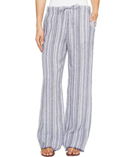 Relaxed リラックス Ribbon リボン Pants パンツ