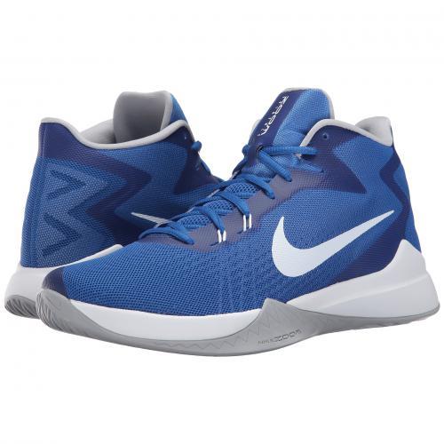 ナイキ ズーム Nike Zoom Evidence