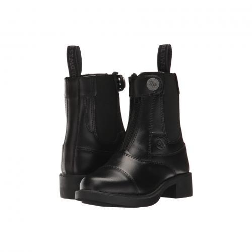 オールドウエストイングリッシュキッズブーツ マジック Old West English Kids Boots Magic (Toddler/Little Kid/Big Kid)