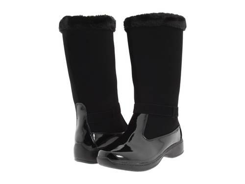 ツンドラブーツ サラ Tundra Boots Sara
