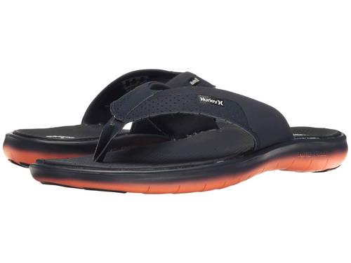 ハーレー ファントム フリー モーション サンダル Hurley Phantom Free Motion Sandal '17