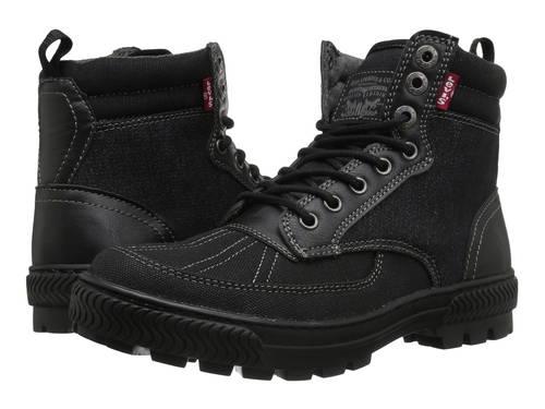 デイトン デニム Levi's® Shoes Dayton Denim