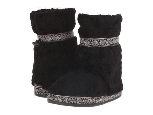 ウールリッチ ブーツ Woolrich Whitecap Boot