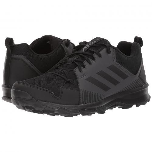 アディダスアウトドア adidas Outdoor Terrex Tracerocker
